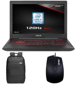 ASUS TUF Gaming FX504GM i7 1060 Gaming Laptop