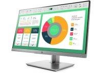 "HP EliteDisplay E223 21.5"" FHD IPS Monitor"