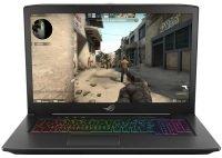 ASUS ROG Strix GL703GM 1060 Gaming Laptop