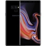 Samsung Galaxy Note 9 128GB Smartphone - Black