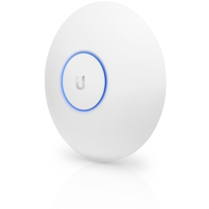Ubiquiti Unifi UAP AC Pro E Wireless Access Point