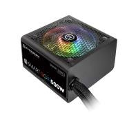 Thermaltake Smart RGB 500W PSU
