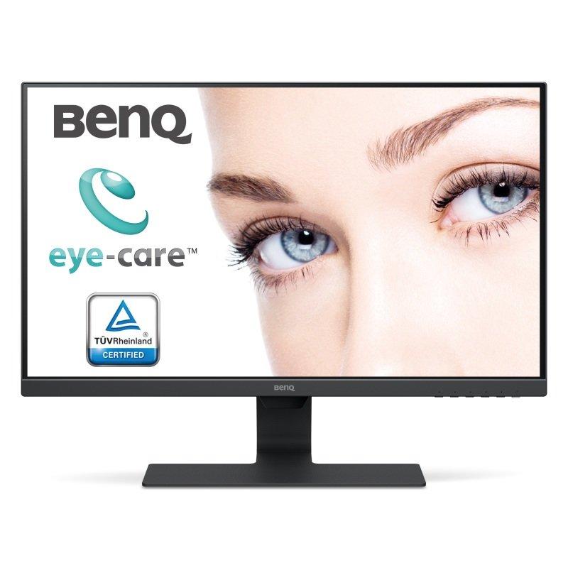 "EXDISPLAY BenQ GW2780 27"" Full HD LED Monitor"