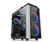 Thermaltake Level 20 GT RGB Full Tower Computer Case