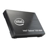 Intel Optane 900P Series PCIe 280GB SSD