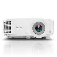 BenQ MH550 Portable Full HD DLP projector