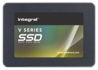 Integral 120GB V Series v2 SSD