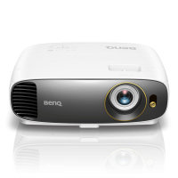 BenQ W1700 DLP 4K UHD Video Projector