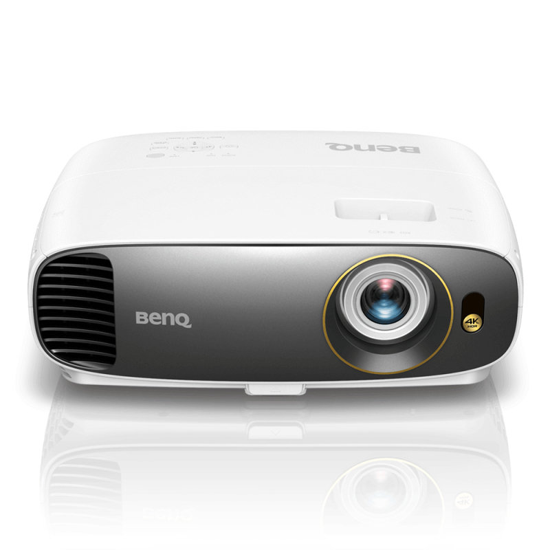 BenQ W1700 DLP 4K UHD Video Projector