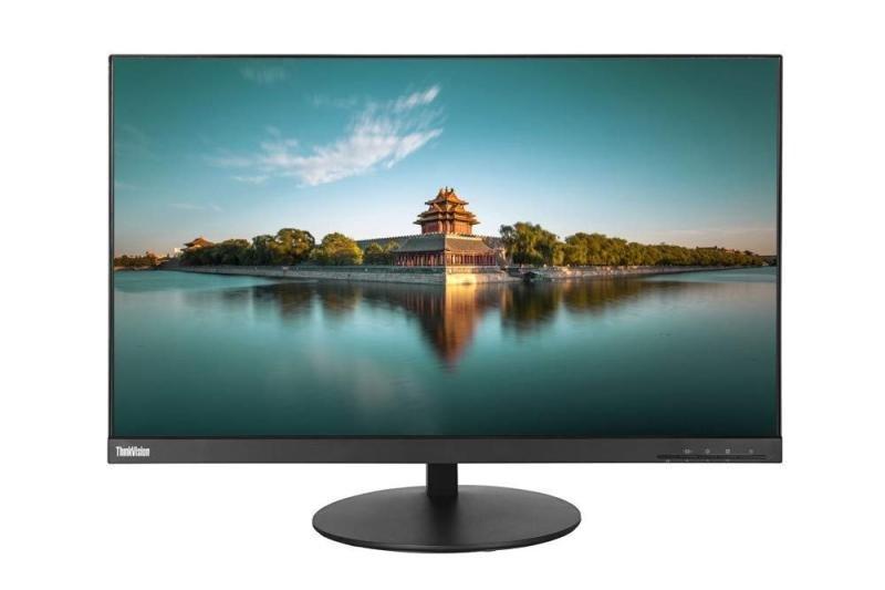 P27q-10 -27 inch Monitor HDMI
