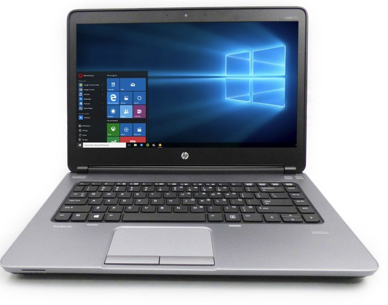 REFURBISHED HP Probook MT41 Laptop