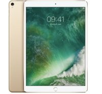 Apple iPad (6th Gen) 9.7 128GB WIFI - Gold