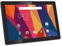"HANNspree HANNSpad 10.2"" Hercules 2 Tablet"