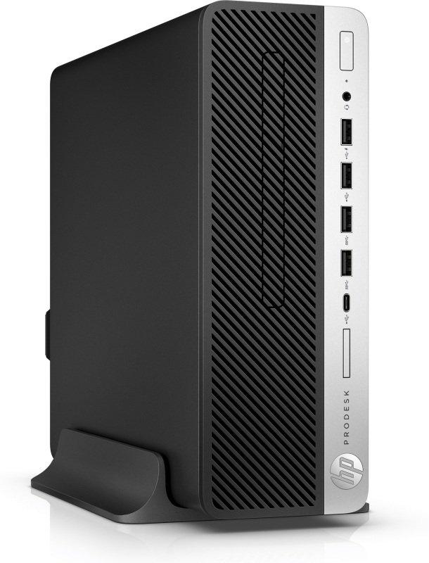 HP ProDesk 600 G4 SFF Desktop