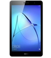 "Huawei Mediapad T3 8"" WIFI Tablet - Space Grey"