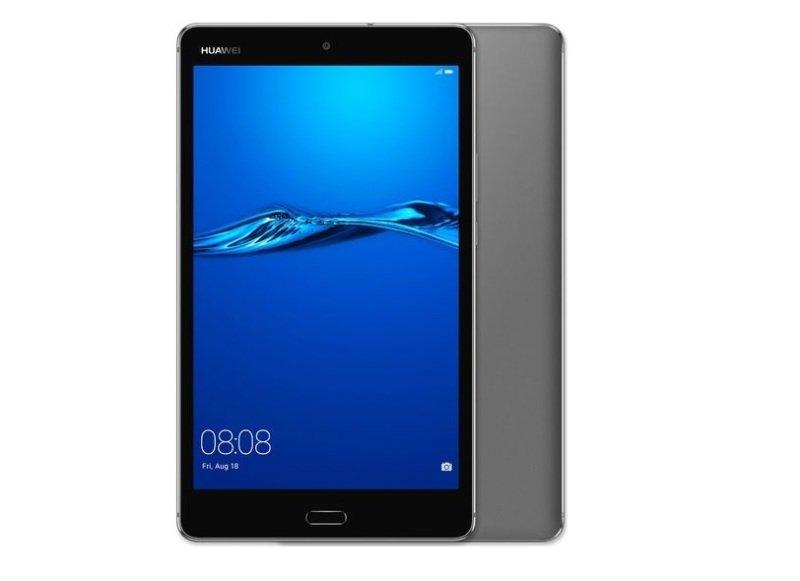 """Huawei Mediapad M3 32GB 8"""" Lite WIFI Tablet"""