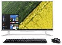 Acer Aspire C22-865 AIO Desktop
