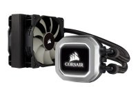 Corsair Hydro Series H75 Liquid 120mm CPU Cooler