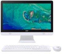 Acer Aspire C20-820 AIO Desktop