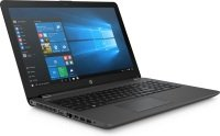 "HP 250 G6 Intel Core i3, 15.6"", 4GB RAM, 1TB HDD, Windows 10, Notebook - Black"