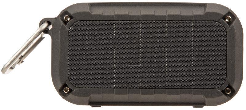 Hi-FiD Rugged & Waterproof Bluetooth Speaker