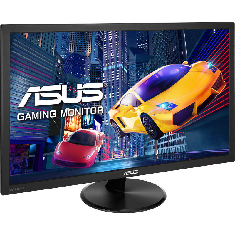 "ASUS VP278QG 27"" Full HD 1ms Gaming Monitor"