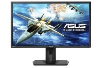 "ASUS VG258Q 24.5"" 144Hz 1ms Gaming Monitor"