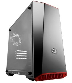 Punch Technology i3 1060 Gaming PC
