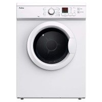 Amica Freestanding Vented Tumble Dryer 7kg