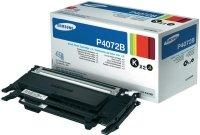 Samsung CLT-P4092B Black Toner - Dual Pack