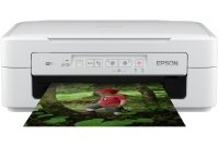 Epson Expression Home XP-257 Multifunction Inkjet Printer