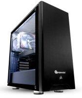 PC Specialist Vanquish Renegade 2080 Gaming PC