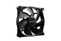 Be quiet! Silent Wings 3 120mm 3pin Quiet Fan