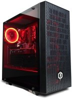 Cyberpower Gaming Paladin i5-8400 GTX 1070