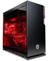 Cyberpower Gaming Paladin i7-8700 GTX 1070Ti