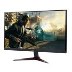 "Acer Nitro VG270 27"" FreeSync 1ms Monitor"