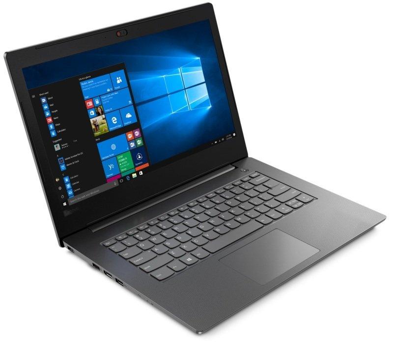 "Lenovo V130-14IKB 81HQ Intel Core i5, 14"", 8GB RAM, 256GB SSD, Windows 10, Notebook - Gray"