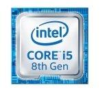 Intel Core i5 8500 Socket 1151 3.0GHz Tray Processor