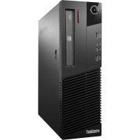REFURBISHED Lenovo M92p Desktop PC