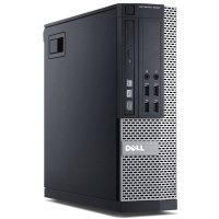 REFURBISHED Dell Optiplex 7010 Desktop PC