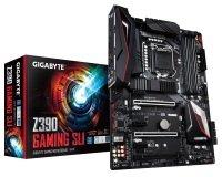 Gigabyte Z390 Gaming SLI LGA 1151 DDR4 ATX Motherboard