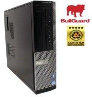 REFURBISHED Dell Optiplex 990 SFF Desktop PC