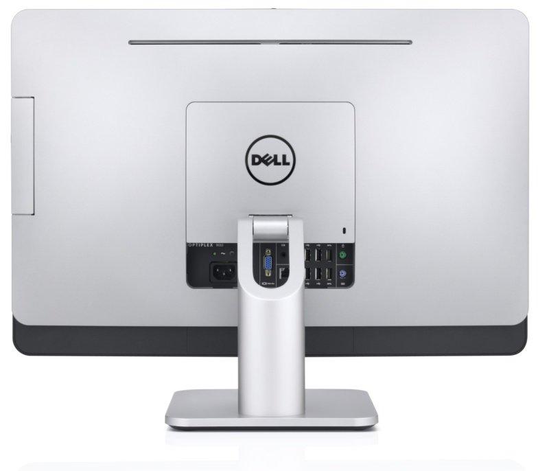 REFURBISHED Dell Optiplex 9010 AIO Desktop PC