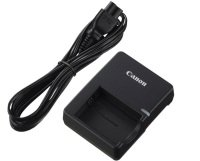 Canon LC-E5E - Battery charger