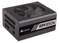 Corsair 850 Watt RM850x Fully Modular ATX Power Supply