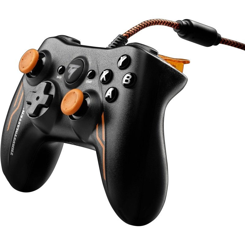 Thrustmaster GP XID Pro Gaming Controller