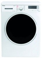 Amica AWDI814D 8/6kg 1400rpm Freestanding Washer Dryer