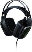 EXDISPLAY Razer Tiamat 7.1 V2 Gaming Headset
