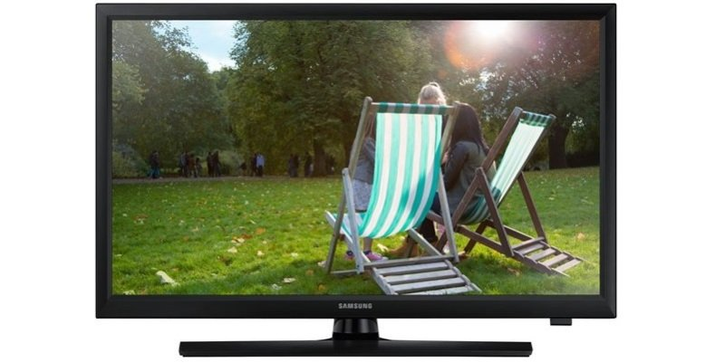 Samsung LT24E310EX/XU 24-Inch LED TV