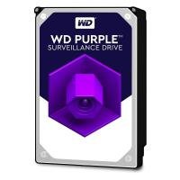 HDD Desk Purple 12TB 3.5 SATA 256MB